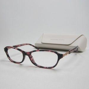 Michael Kors MK8019 (Sabina V) Eyeglasses/STL523